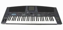 Technics SX-KN5000