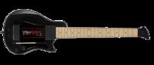 YRG 1000 gen 2 2015 чёрный