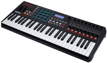 AKAI MPK249 MIDI контроллер