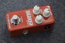 T.C. Electronic Shaker Vibrato