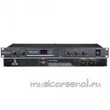 Yamaha REV100 Процессор эффектов реверберации