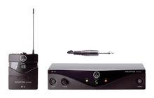 AKG Perception Wireless радиосистема для гитары