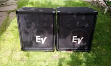 Electro-Voice S1503