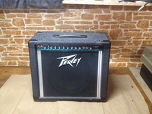 Peavey expres 112