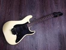 Fresher FS-503 Stratocaster