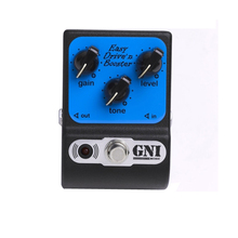 GNI PED Easy Drive'n Booster