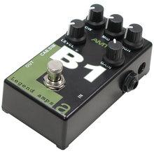 AMT Electronics LA B1 (BG-Sharp)