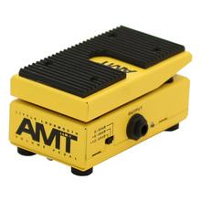 AMT Electronics LLM-1 Little Loudmouth