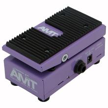 AMT Electronics WH-1 Japanese Girl