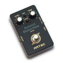 Artec SE-SLD Soloist Distortion