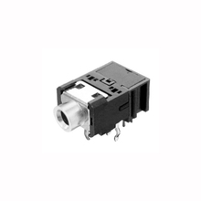 JKangZheng Electrical ACK-CK-3-5-006B аудио гнездо 3.5мм