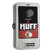 Electro-Harmonix Nano Muff