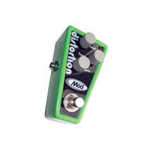 ModTone MTM-DS Mini-Mod Distortion