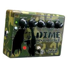 MXR DD-11EU Dunlop