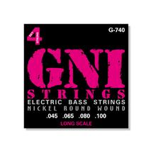 GNI G740 45-100