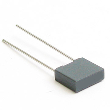 Shenzhen Suyang Capacitors Co SY CL233X 153J100