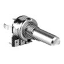 Song Huei Electric R1212N-B100K,L-15KC/M