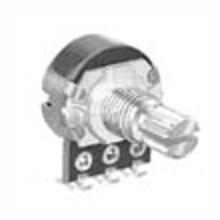 Song Huei Electric R16K4-В50К, L-15KC