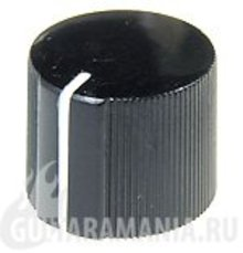 Mony Industrial Co 46104 ручка управления