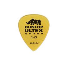 Dunlop Ultex® Sharp 433B1.14