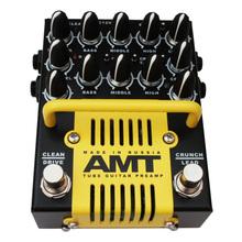 AMT SS-11B (модерн) Yellow