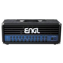 ENGL E656 Steve Morse Signature