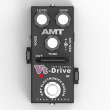 AMT Vt-Drive mini