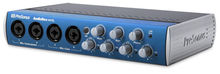 Presonus - AudioBox 44Vsl