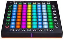 Novation - LaunchPad Pro