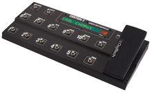 Digitech - Control 2
