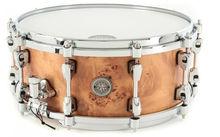 Tama Starphonic Snare Drum 6'X14'