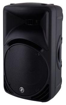 Mackie - Srm450 V3