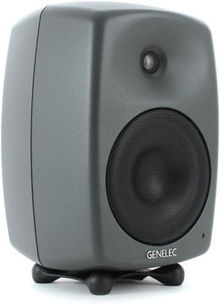 Genelec - 8040Bpm