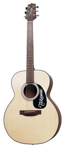 Takamine - G220 Акустическая гитара
