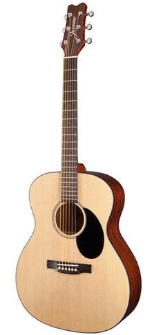 Takamine - Jasmine Jo-36 Nt Акустическая гитара