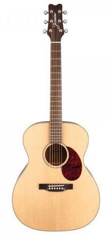 Takamine - Jasmine Jo-37 Nt Акустическая гитара