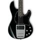Ibanez - Atk200 Bk Бас-гитара