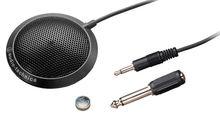 Audio-Technica - Atr 4697