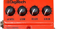 Digitech - Dhh Hot Head