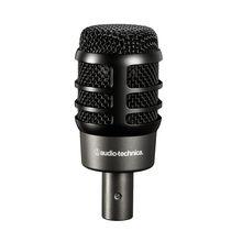 Audio-Technica - Atm250