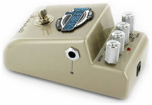 Marshall - Bb-2  Bluesbreaker 2