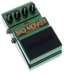 Digitech - Dbm Bad Monkey