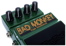Digitech - Dbm Bad Monkey