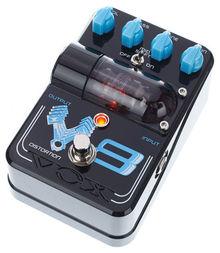 Vox - Tg1V8Ds Tone Garage V8 Distortion