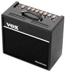Vox - Vt40+