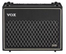 Vox - Tb35C2