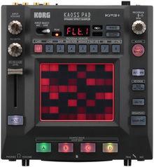 Korg - Kaoss Pad Kp3+