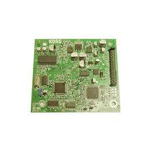 Korg - Korg Exbp-Dual Mp3 Option Mp3 Coder/Decoder For Pa800