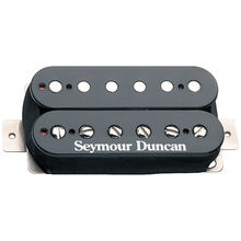 Seymour Duncan - Sh4 Jb7