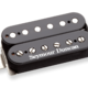 Seymour Duncan - Sh-15B AlterNative 8